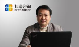 技术临床专家-张青华