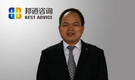 产品研发专家-陈国孟