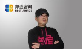 兽药动保平面设计大师-李春魁