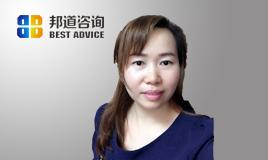 动保器械设计大师-刘蔡